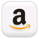 Follow Me on amazon Autorenprofil